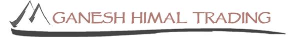 Ganesh Himal Trading Company, LLC Logo