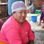 Nepal 2013 337