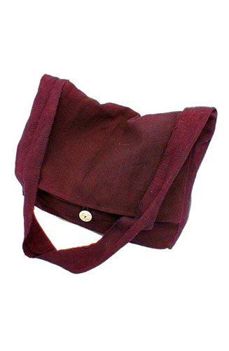 Bag Cotton BG-T-SB