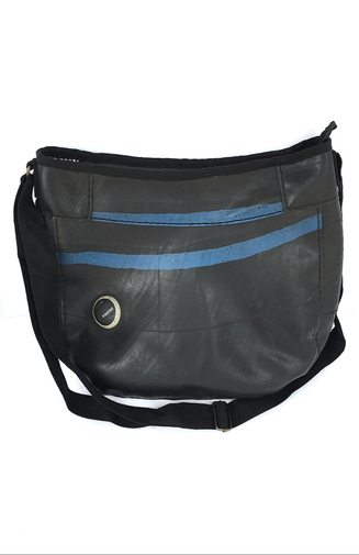 Bag Recycled Tire BG-D-MBG