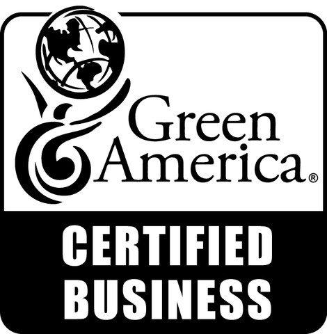 GreenAmerica_Logo_bw_large