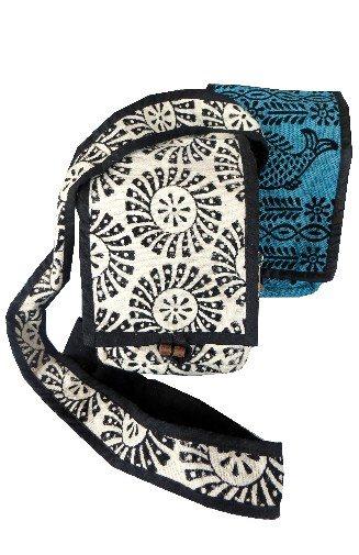 Bag Cotton BG-RS-BPF