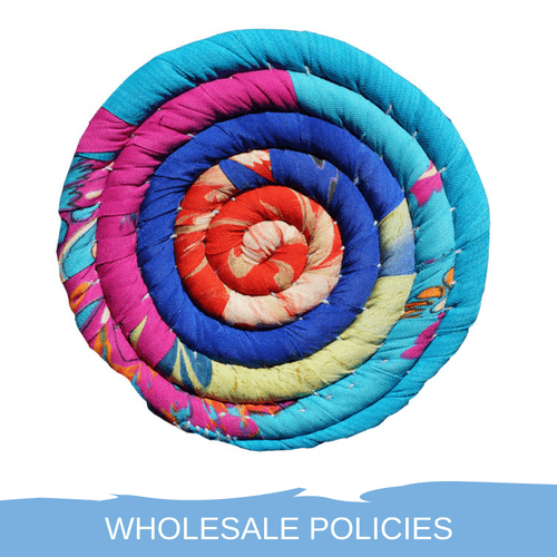 Wholesale Policies