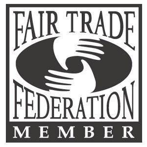 ftf-member-logo-compressed