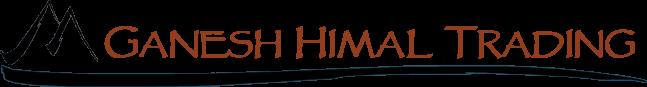 Ganesh Himal Trading Company, LLC